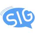 Settle in Germany Logo