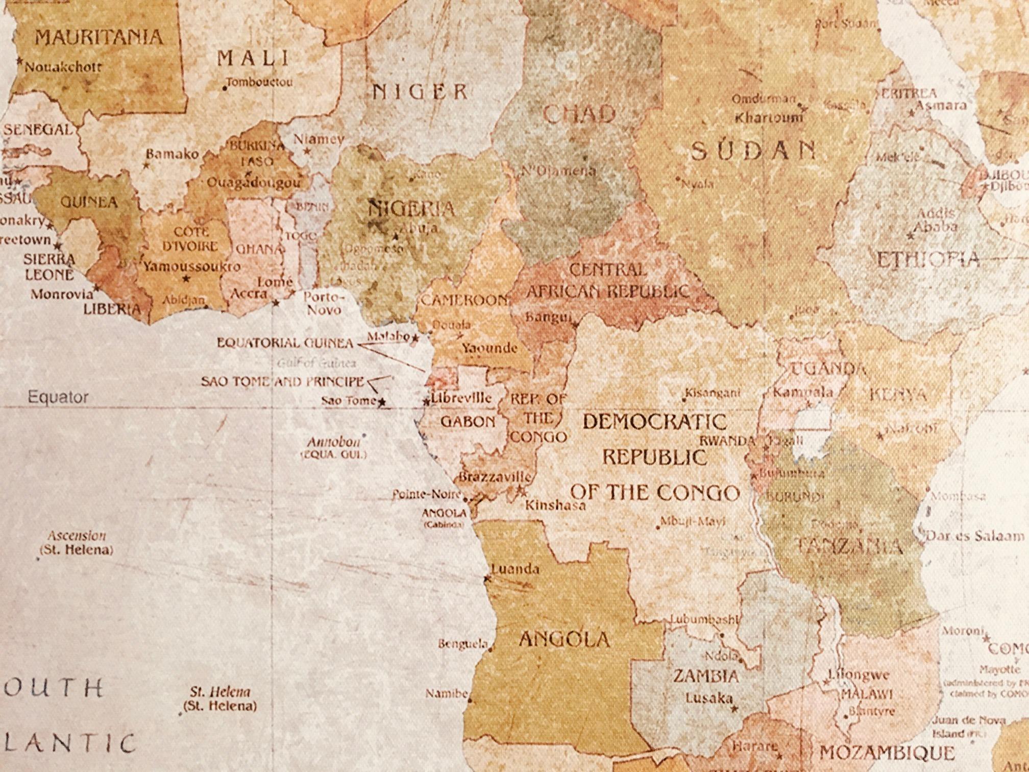 world-map-international-bank-accounts